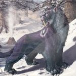 The Significance of Animal Lore in Druidry