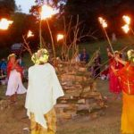Druidic Rituals and Ceremonies